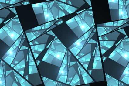 http://www.phidelity.com/blog/fractal/fractal-overdose/