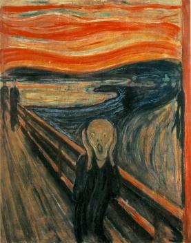 20100829163553!The_Scream.jpg
