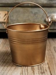 brass-buckets-5-3_260.jpg
