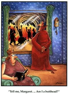 The Far Side--Hell 2.jpg