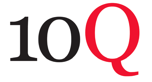 10q_logo-1.png