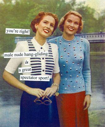 4f090b71a95b072589fcc1154bb5fd9c--retro-humour-retro-funny.jpg