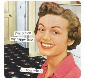 anne-taintor-i-ve-put-on-my-happy-face-magnet-2.jpg