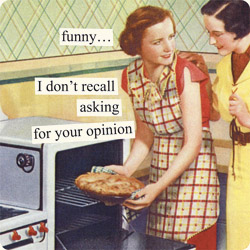 magnets-funny-i-dont-recall-asking-for-your-opinion.jpg