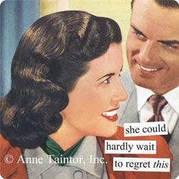 regret.jpg
