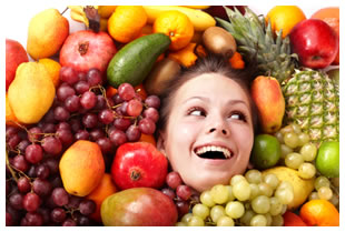 woman-surrounded-by-fruit.jpg