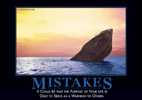 mistakesdemotivator_large.jpg