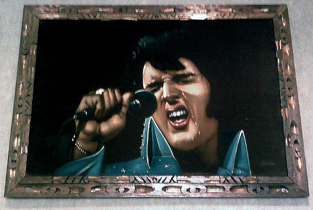 Velvet_Elvis_Presley_painting.jpg