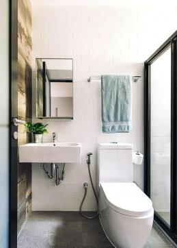 minimalist-bathroom-architecture-winsome-9-bathrooms-scientist-3-supplies-design-style.jpg