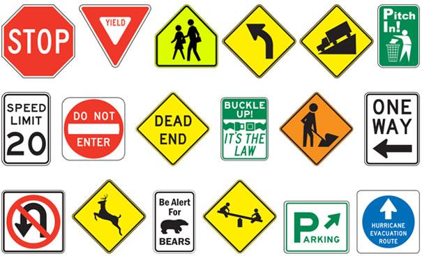 Street-signs.jpg