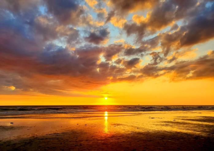 Sunset at Sunset.jpg
